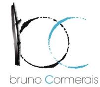 Boutique du Domaine Bruno Cormerais